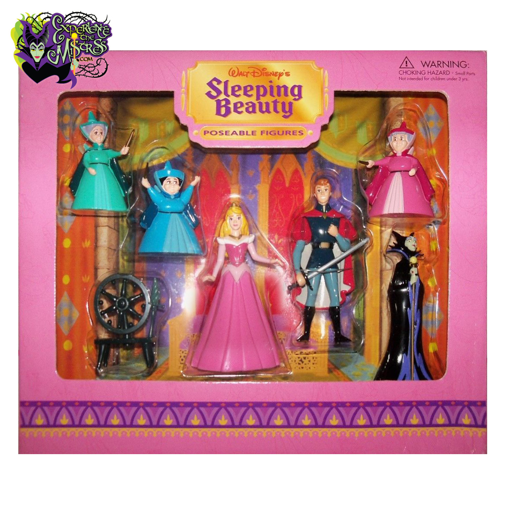 kitchen set pvc with Disney Parks Walt Disneys Sleeping Beauty Poseable Collectible Pvc Figurine Set Maleficent on Hospital Waste Management 47700029 in addition 32363758326 additionally 32677323082 likewise Silicone Sealer White Bath 280ml Bostik likewise 404588608.