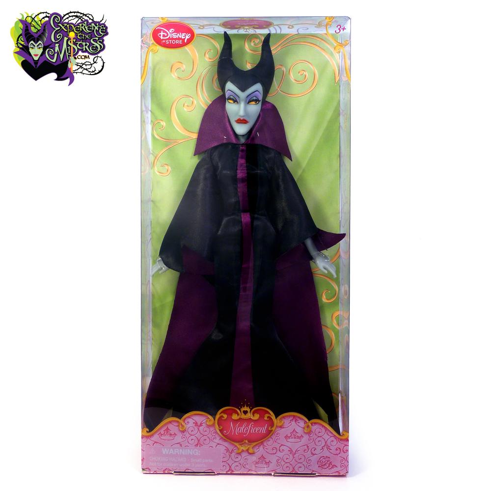 Disney Store Disney Princess Classic Doll Collection