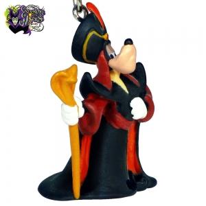 Maleficent Jafar Experiencethemistress Com