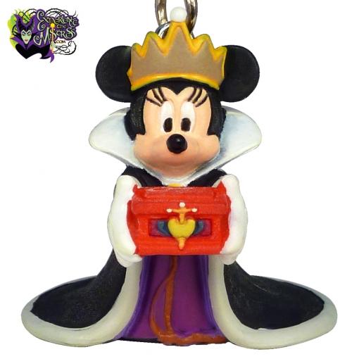 Yujin Japan Disney S Halloween Mickey Mouse Amp Friends As