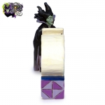 2013-Enesco-Disney-Traditions-Jim-Shore-Maleficent-Diablo-Wicked-Word-Figurine-003