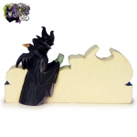 2013-Enesco-Disney-Traditions-Jim-Shore-Maleficent-Diablo-Wicked-Word-Figurine-005