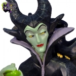 2013-Enesco-Disney-Traditions-Jim-Shore-Maleficent-Diablo-Wicked-Word-Figurine-010