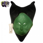 1989-Don-Post-Studios-Disney-Villains-Maleficent-Latex-Rubber-Halloween-Costume-Mask-004