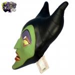 1989-Don-Post-Studios-Disney-Villains-Maleficent-Latex-Rubber-Halloween-Costume-Mask-005