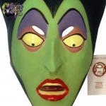 1989-Don-Post-Studios-Disney-Villains-Maleficent-Latex-Rubber-Halloween-Costume-Mask-007