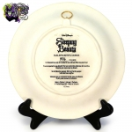 1994-Disney-Store-Sleeping-Beauty-Maleficent's-Curse-Dimensional-Collectible-Plate-005