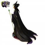 1999-Walt-Disney-Classics-Collection-Maleficent-Evil-Enchantress-Figurine-008