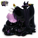 2004-Disney-Store-Villains-Candy-Dish-Maleficent-Evil-Queen-Ursula-006