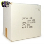 2004-Disney-Store-Villains-Candy-Dish-Maleficent-Evil-Queen-Ursula-011
