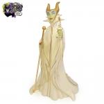 2004-Lenox-Classics-Disney-Showcase-Collection-Maleficent-Figurine-006