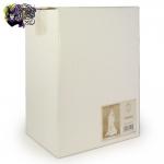 2004-Lenox-Classics-Disney-Showcase-Collection-Maleficent-Figurine-009