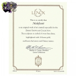 2004-Lenox-Classics-Disney-Showcase-Collection-Maleficent-Figurine-011