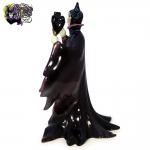 2007-Bradford-Exchange-Disney-Villains-Heirloom-Porcelain-Figurine-Maleficent-007