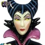 2007-Bradford-Exchange-Disney-Villains-Heirloom-Porcelain-Figurine-Maleficent-009