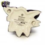 2007-Bradford-Exchange-Disney-Villains-Heirloom-Porcelain-Figurine-Maleficent-010