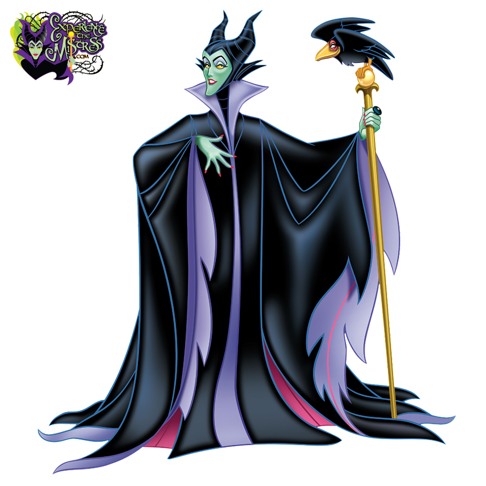 maleficent - photo #40