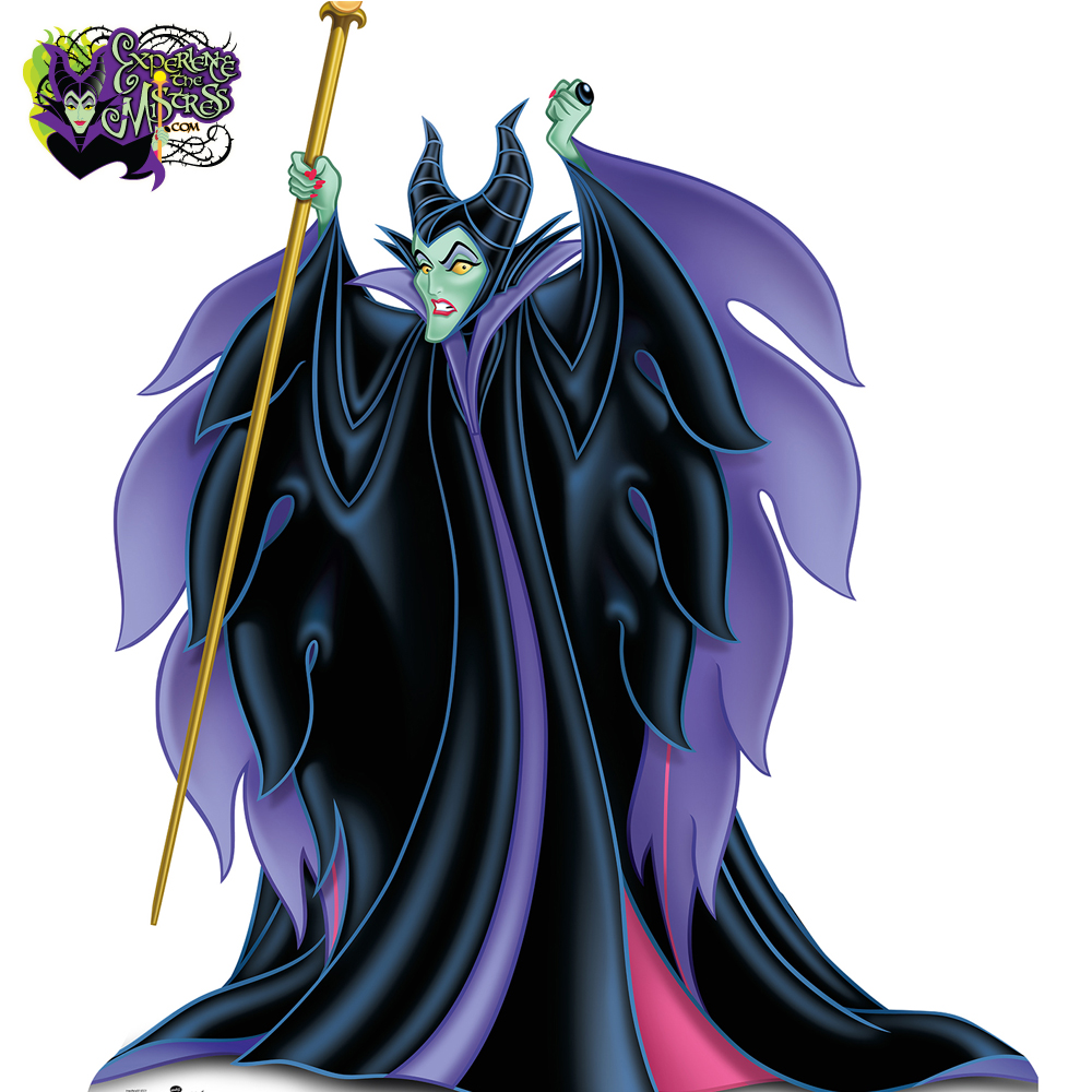 maleficent - photo #15