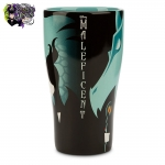 2014-Disney-Store-Maleficent-Movie-Dragon-Poster-Latte-Mug-002
