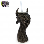 2014-Whirley-DrinkWorks-Disney-Parks-Maleficent-Dragon-Sipper-Cup-007