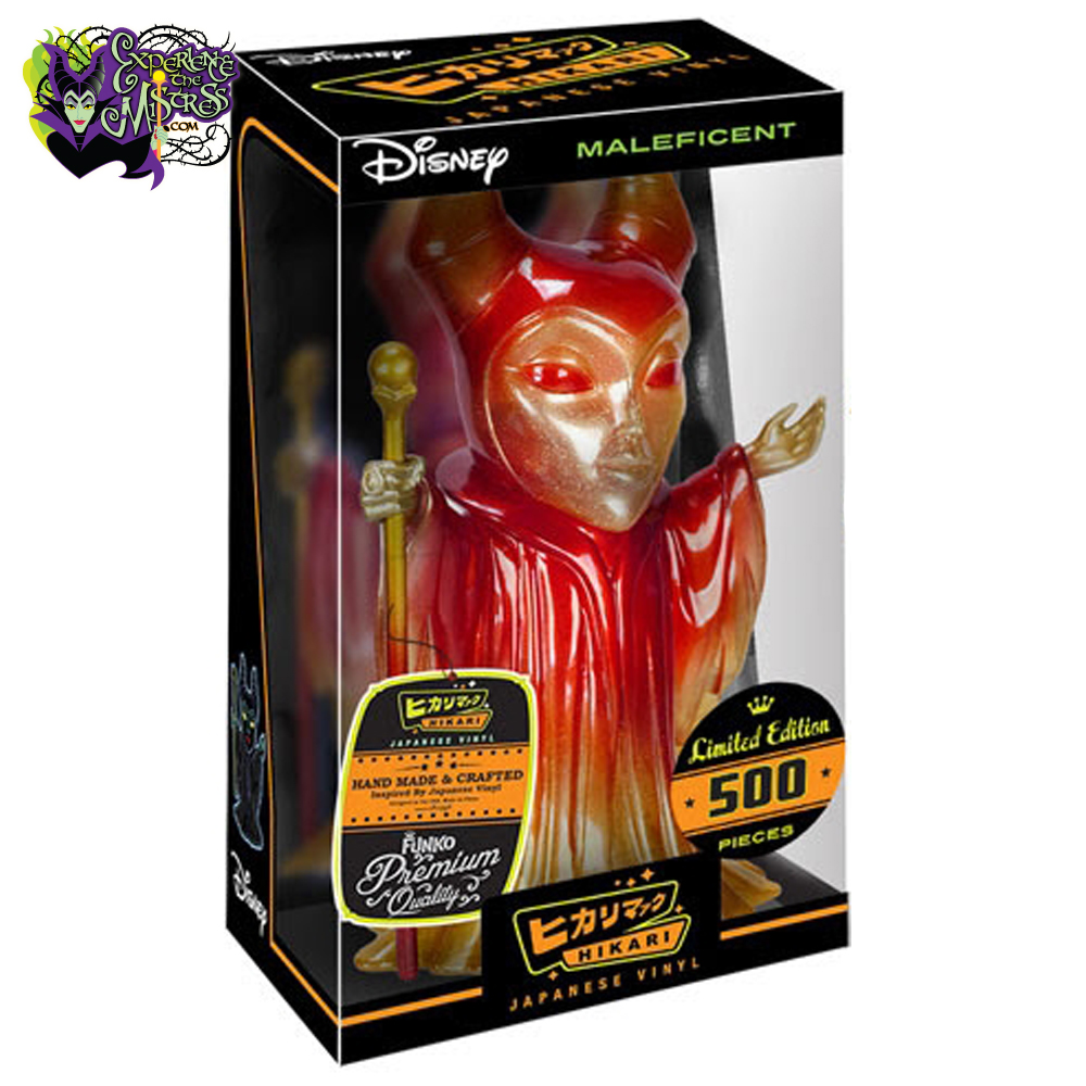 Up To 15% Off Gemini Collectibles. Collect new coupons and promo codes Daily at eBay to get discounts on Department Store before the sales end. Save big bucks w/ this offer: Up to 15% off Gemini Collectibles.