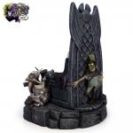 2001-Disney-Store-Gallery-Markrita-Villain-Collectors-Box-Maleficent-Figurine-006