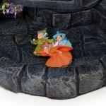 2001-Disney-Store-Gallery-Markrita-Villain-Collectors-Box-Maleficent-Figurine-010