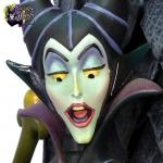 2001-Disney-Store-Gallery-Markrita-Villain-Collectors-Box-Maleficent-Figurine-012
