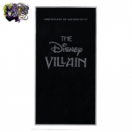 2001-Disney-Store-Gallery-Markrita-Villain-Collectors-Box-Maleficent-Figurine-015