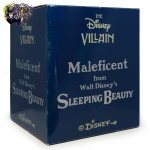 2001-Disney-Store-Gallery-Markrita-Villain-Collectors-Box-Maleficent-Figurine-017