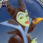 2014-disney-parks-cruse-line-olszewski-villains-pokitpals-maleficent-dragon-004
