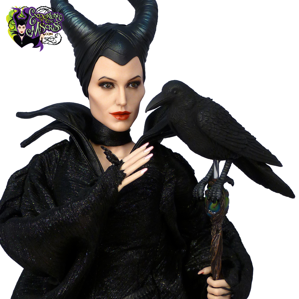 maleficent - photo #21