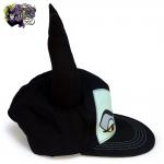 2016-ABG-Accessories-Disney-Princess-Villains-Maleficent-Hat-Plush-Horns-002