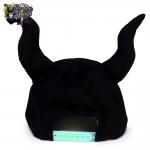 2016-ABG-Accessories-Disney-Princess-Villains-Maleficent-Hat-Plush-Horns-004