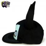 2016-ABG-Accessories-Disney-Princess-Villains-Maleficent-Hat-Plush-Horns-006