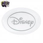 2016-ABG-Accessories-Disney-Princess-Villains-Maleficent-Hat-Plush-Horns-009