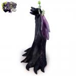 2016-Enesco-Disney-Traditions-Jim-Shore-Figurine-Maleficent-Scene-Malevolent-Madness-003