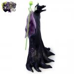 2016-Enesco-Disney-Traditions-Jim-Shore-Figurine-Maleficent-Scene-Malevolent-Madness-007
