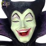 2016-Enesco-Disney-Traditions-Jim-Shore-Figurine-Maleficent-Scene-Malevolent-Madness-009