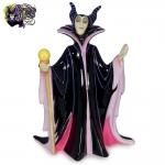1988-Disney-Parks-Villains-Porcelain-Figurine-Maleficent-002