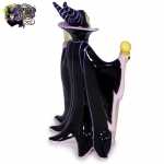 1988-Disney-Parks-Villains-Porcelain-Figurine-Maleficent-005