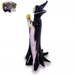 1988-Disney-Parks-Villains-Porcelain-Figurine-Maleficent-008