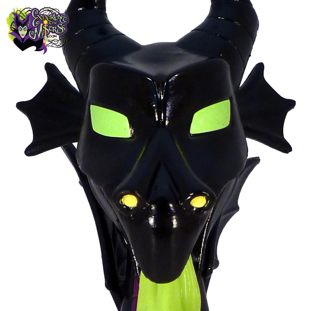 6d42c4fe6d7 2017-Jada-Toys-Disney-METALFIGS-Diecast-Figurine-Twin- Sc 1 St  ExperienceTheMistress.com. image number 6 of maleficent dragon costume ...