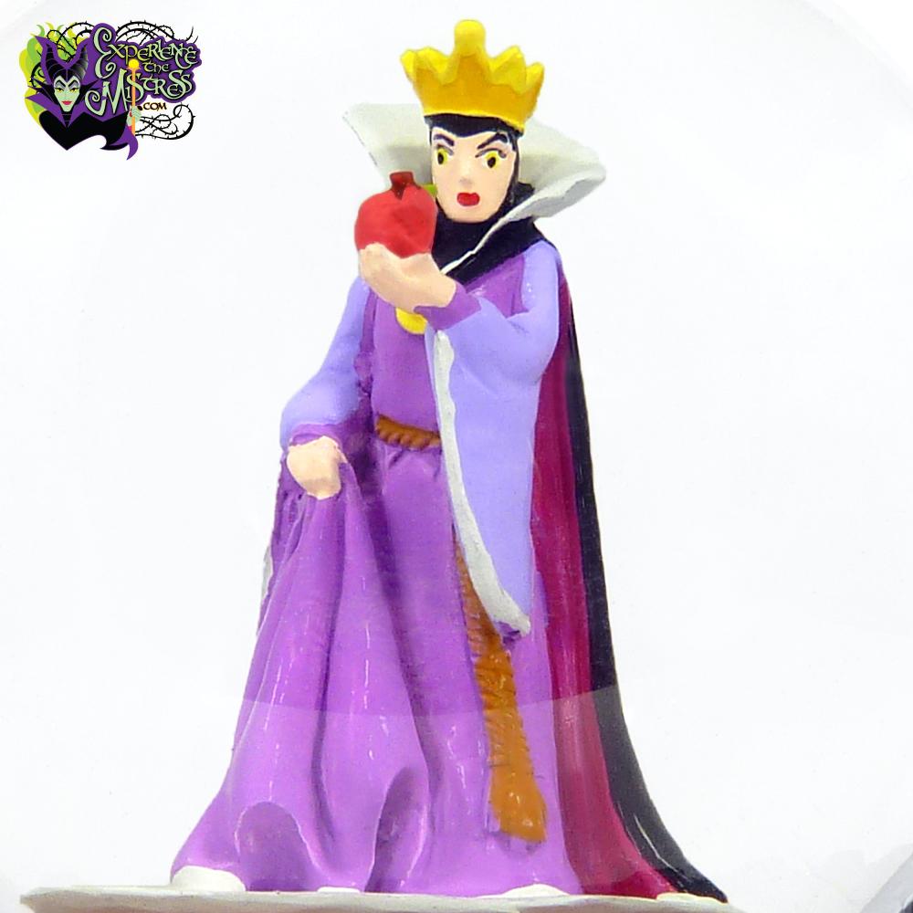 Kcare (for Walgreens) Disney Villains Musical 'SnoMotion ...Disney Evil Queen Song