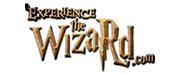 ExperienceTheWizard.com
