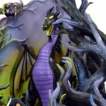 2004-Olszewski-Disney-Showcase-Story-Time-Sleeping-Beauty-Maleficent-Dragon-Prince-Phillip-010