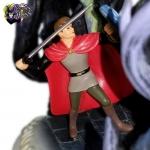 2004-Olszewski-Disney-Showcase-Story-Time-Sleeping-Beauty-Maleficent-Dragon-Prince-Phillip-012