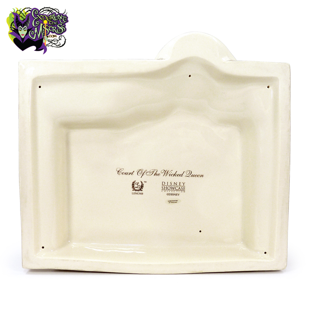 Lenox Classics Disney Showcase Collection Snow White -3856