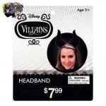 2017-Kcare-Walgreens-Disney-Villains-Costume-Headband-with-Plush-Horns-Maleficent-002