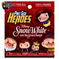 Funko Disney Snow White And The Seven Dwarfs Pint Size